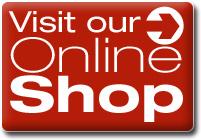 96673309e3d visit-online-shop – Applied Ballistics