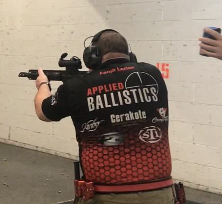 The Rise of the PCC – Applied Ballistics
